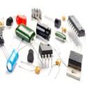 Dip components